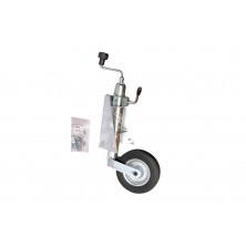 Nokkapyöräpaketti