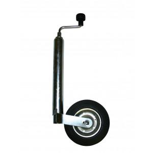 Nokkapyörä