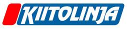 Kiitolinja-logo